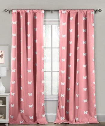 boys' window curtains | zulily