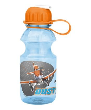 Planes 14-Oz. Water Bottle