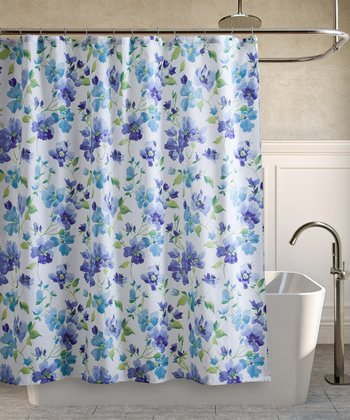 Laura Ashley Home Zulily