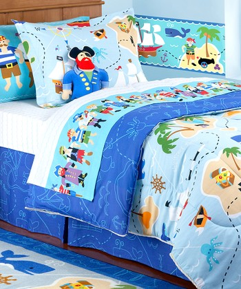 Crib bedding | zulily - up to 70% off boutique prices | zulily