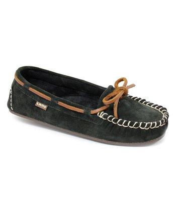 Fantastic Sanuk Black Amp Natural Mochi Boat Shoe  Women  Zulily