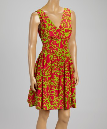 Elegant WOMEN39S DRESSES ZULILY  Men Suite