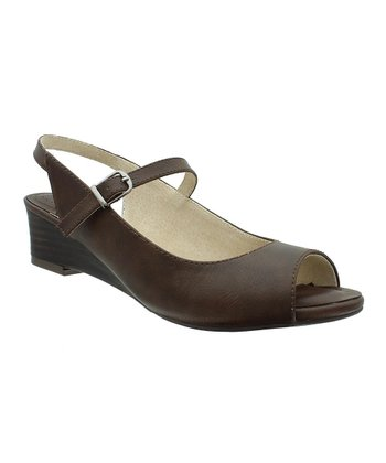 Perfect At The Endless Summer Women39s Shoes Event On Zulily Today  Shoes