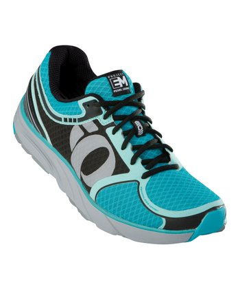 Women clothing stores   Pearl izumi womens running shoes