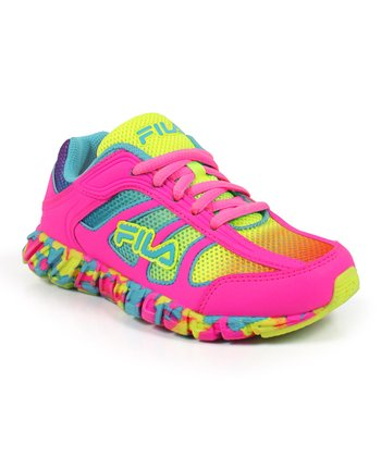 Running With Dad: Men's & Kids' Shoes