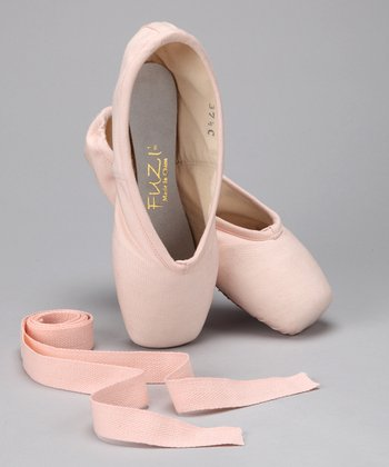 Under armour pointe shoes 2017