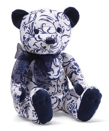 Marabella Bear Plush Toy