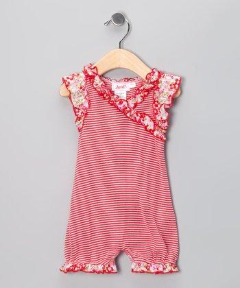 baby accessories zulily