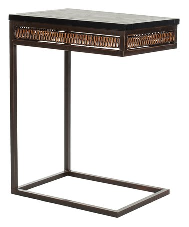 William Accent Table from Zulily