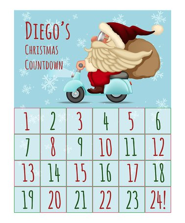 Pics Photos - Products Christmas Calendar Events Printables Christmas