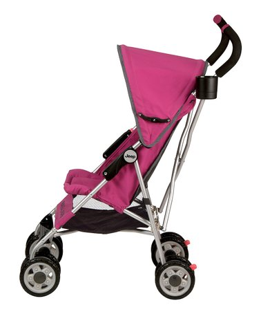 jeep hype all weather umbrella stroller zulily. Cars Review. Best American Auto & Cars Review
