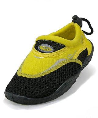 mesh water shoes