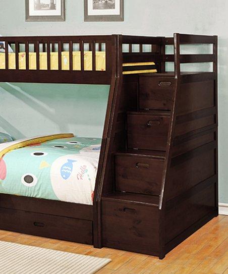 bella esprit bunk bed instructions 2