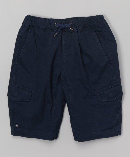 3489004f62 Handla från hela världen hos PricePi. cargo shorts navy i Sport och ...