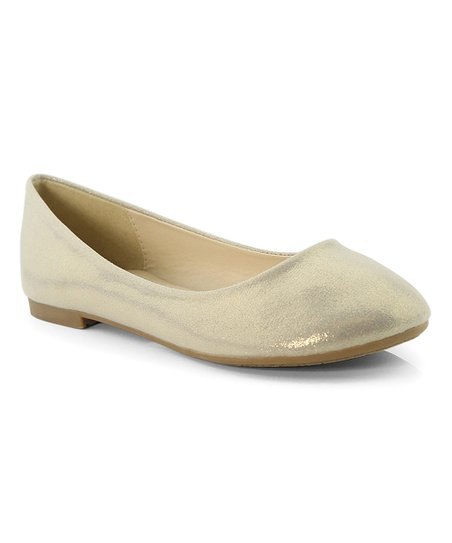 http://www.zulily.com/p/champagne-dana-flat-5675-22828291.html?pos=5&fromEvent=189899&