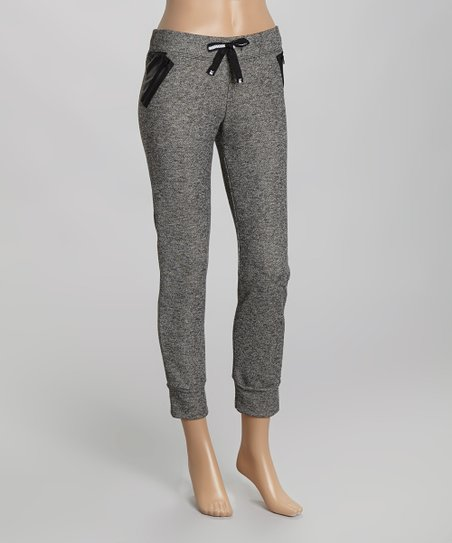 Perfect Diesel Trousers Sweat Joggers Pisau In Gray For Men Grey  Lyst