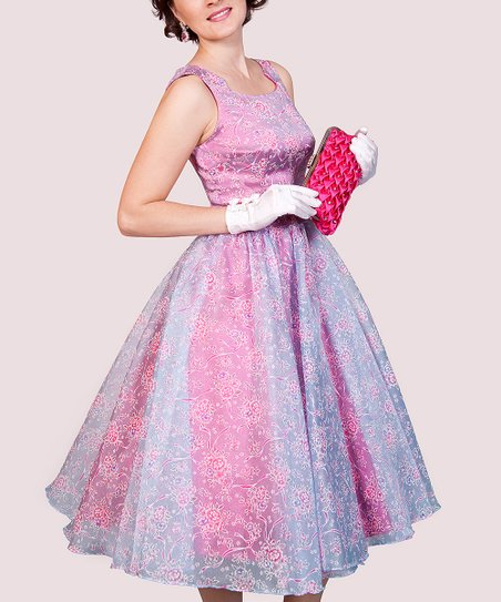 Fantastic Women39s Formal Dresses Amp Gowns  Zulily
