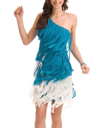 Lastest Reborn Collection Black Daisy Handkerchief Maxi Dress  Women  Zulily