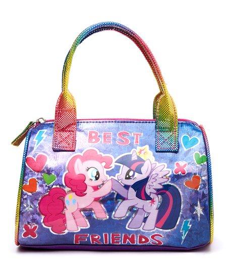 My Little Pony Satchel Bag