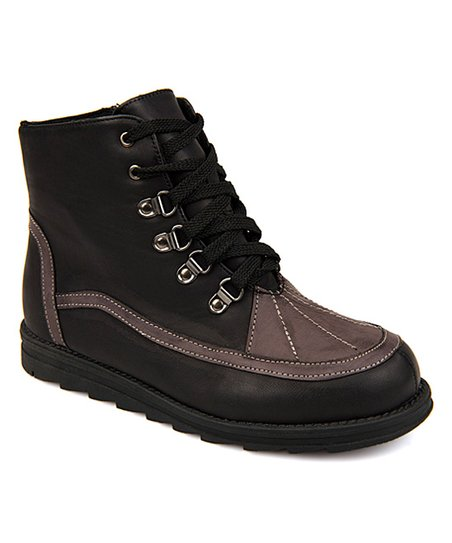 Beautiful Clothes Shoes Amp Accessories Gt Women39s Shoes Gt Boots