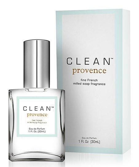 Clean Provence 1 Oz Eau De Parfum Women Zulily