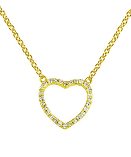 regal jewelry sterling silver gold pendant