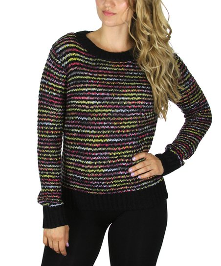 Zulily Sweater 17
