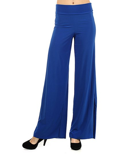 Simple   Jeans For Women Royal Blue Jeans For Women Dark Blue Jeans For