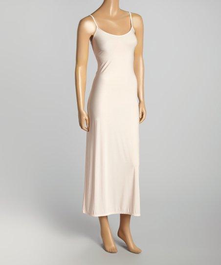 Shell Second Skin Nightgown - Women & Petite