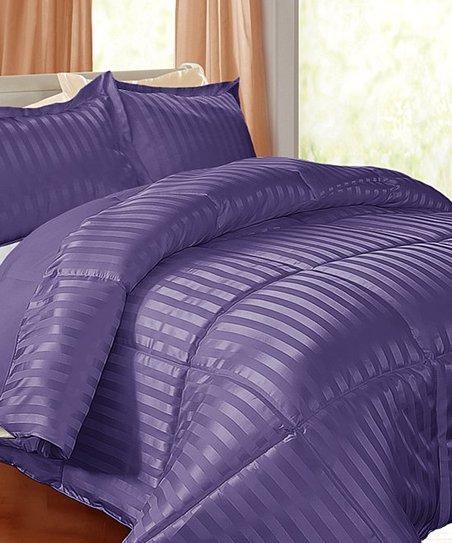 Image Result For Kathy Ireland Home Down Alternative Comforter
