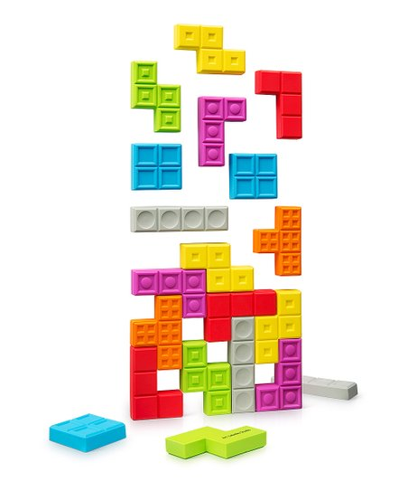 multiplayer tetris
