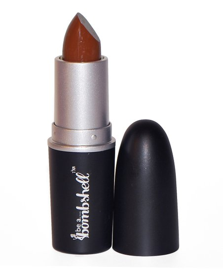 Charmed Lipstick