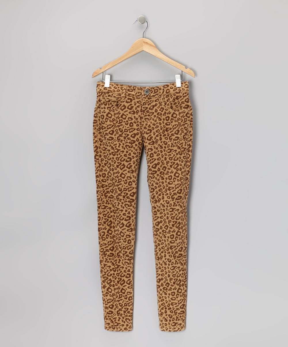 Innovative Brown Corduroy Pants For Women  White Pants 2016