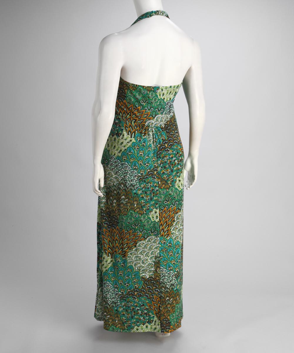 Zulily Plus Size Maxi Dresses 113