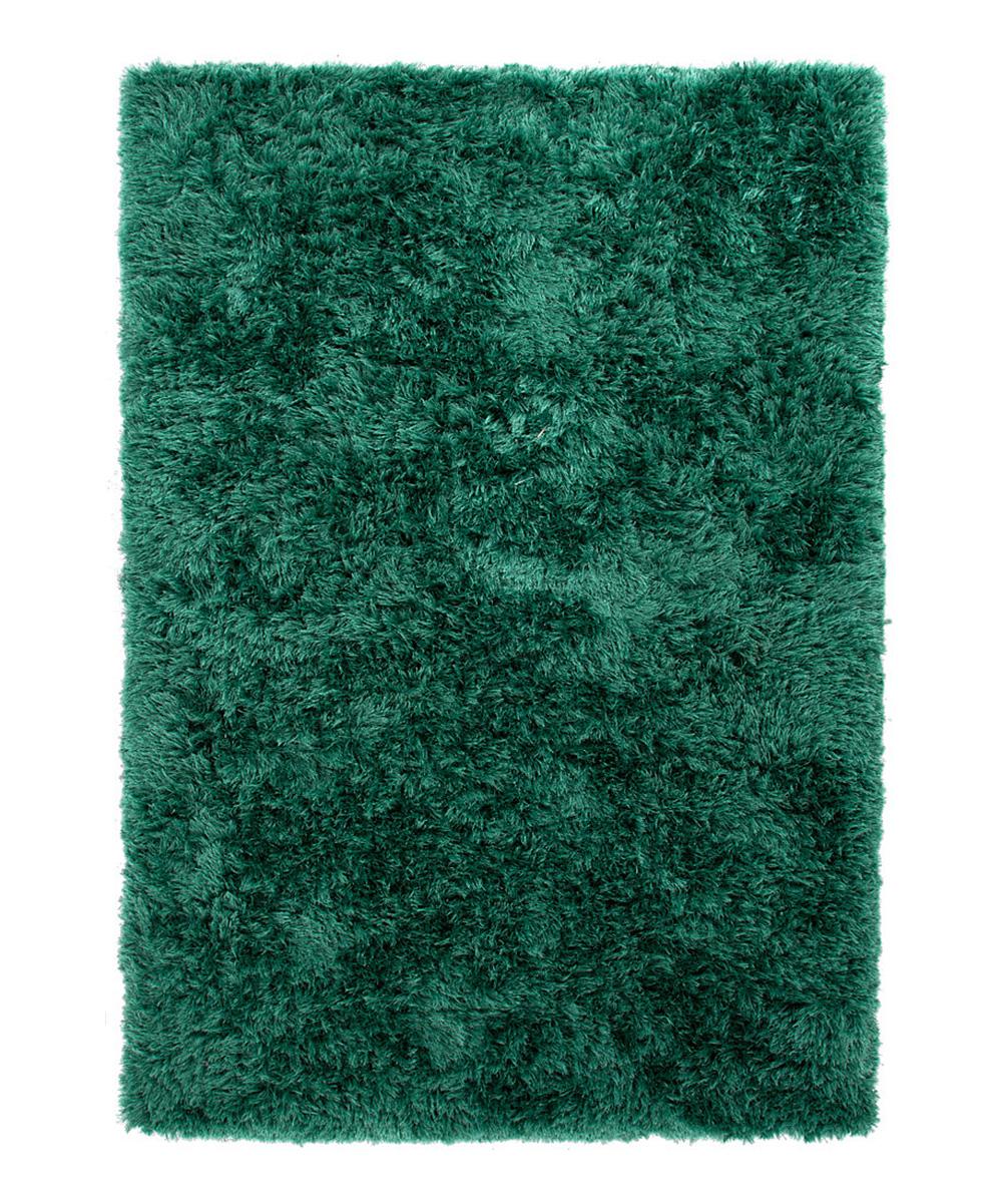Green Shag Rug Jaipur Rugs Green Shag Rug Zulily