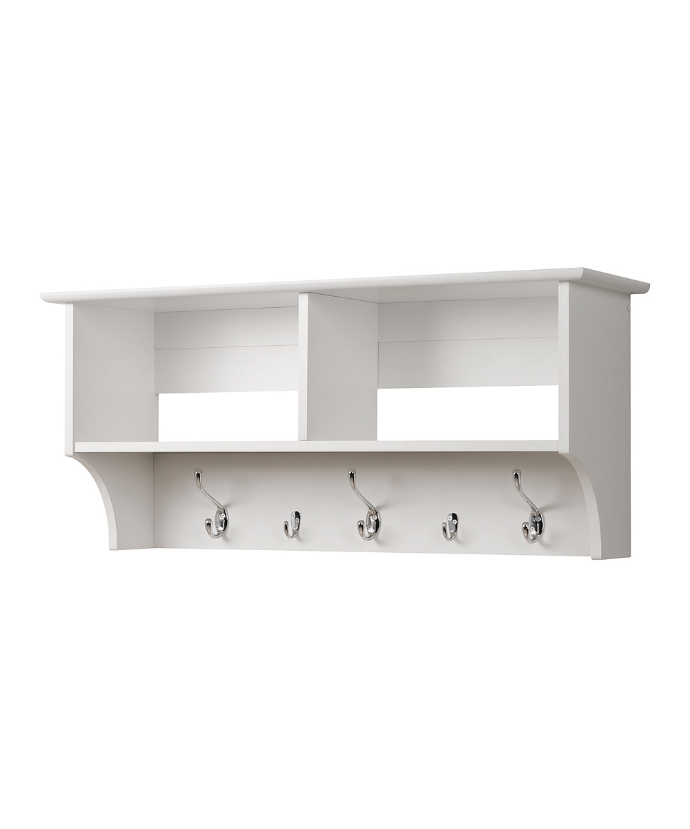 zulily 404 zulily. Black Bedroom Furniture Sets. Home Design Ideas