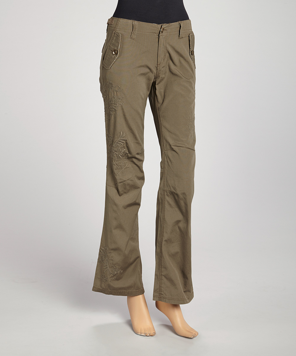 Luxury  Search  9039s Style  Pinterest  90 Cargo Pants For Women And Pants