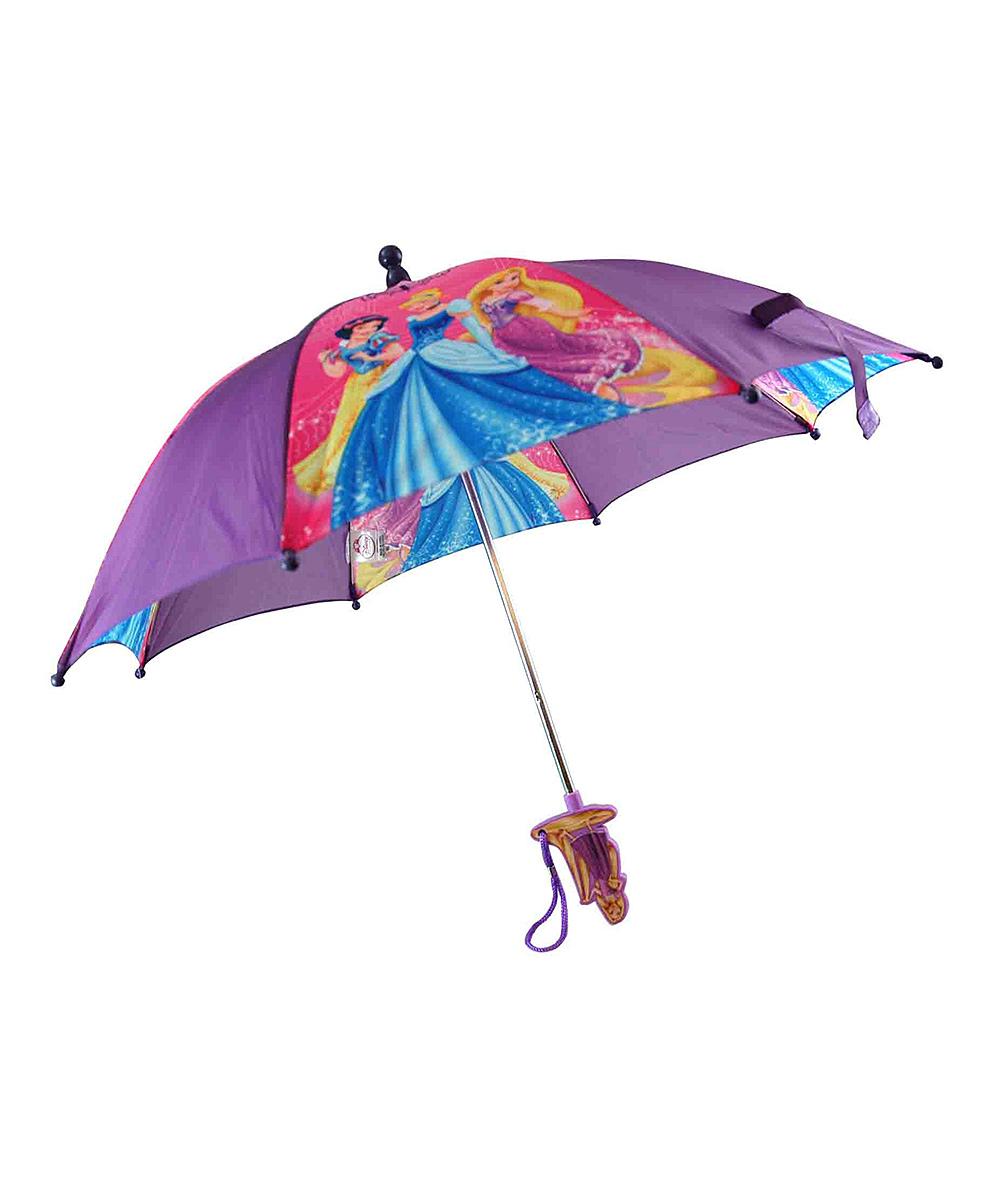 Umbrella Disney Princess Images Princess With Umbrella