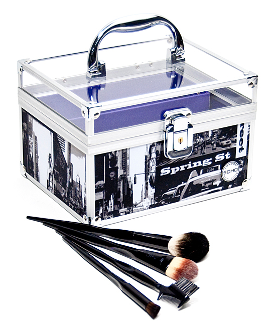 Download image Soho Travel Cosmetic Case PC, Android, iPhone and iPad ...
