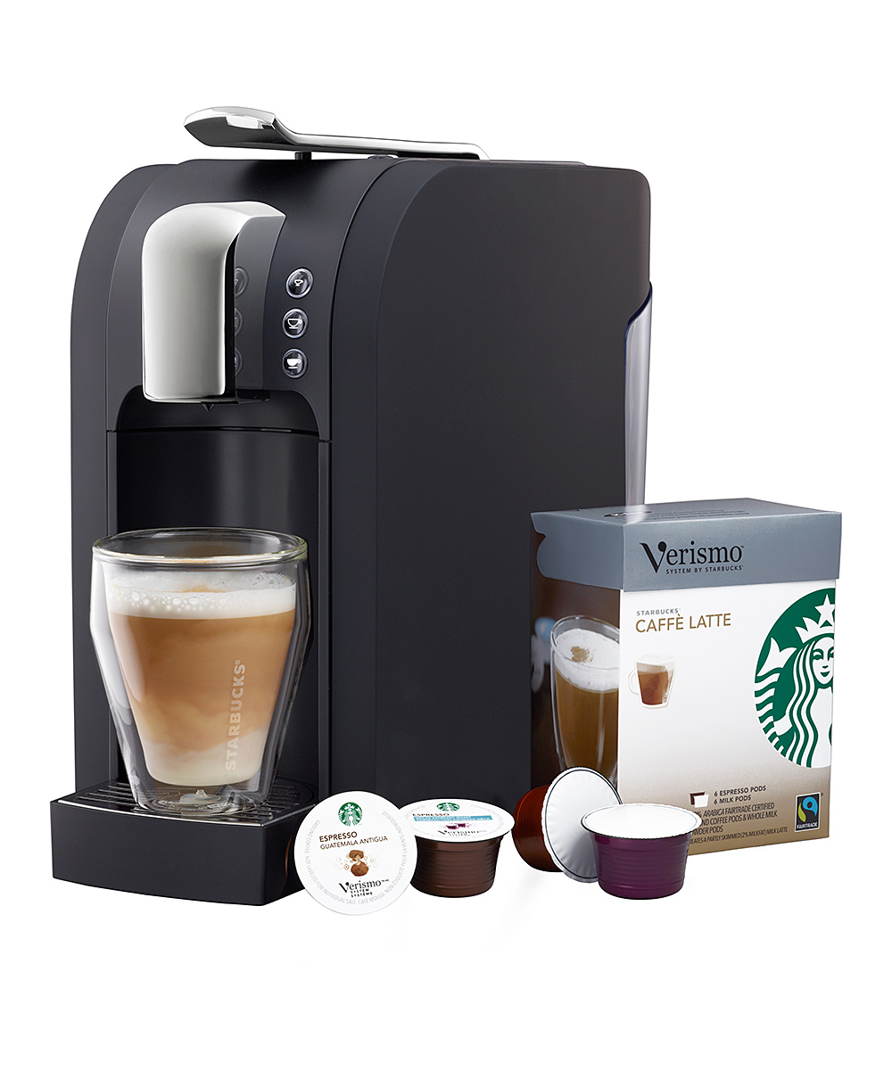 clover coffee machine ebay