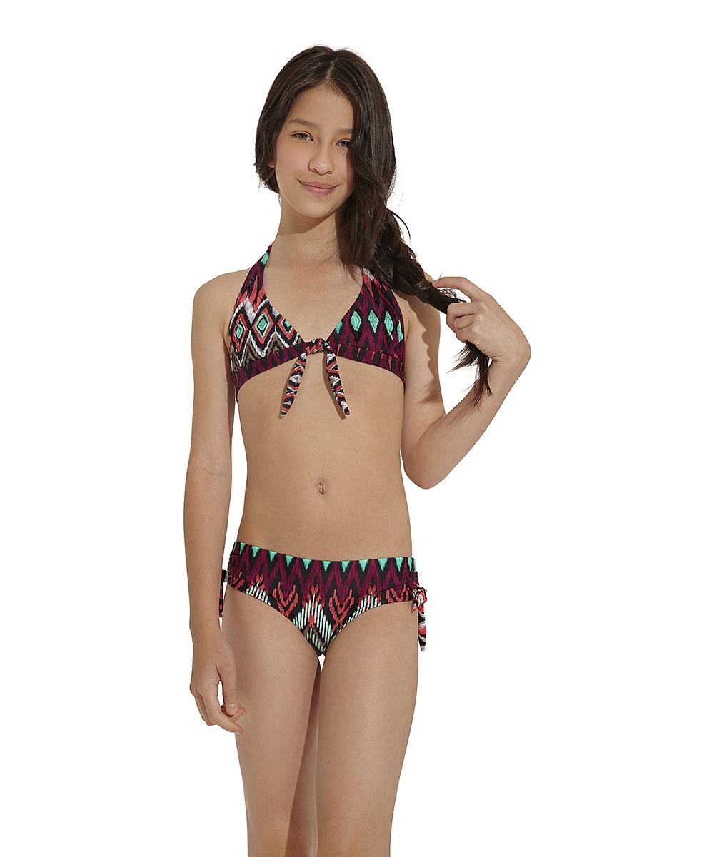 Preteen Girls In Bikinis | newhairstylesformen2014.com