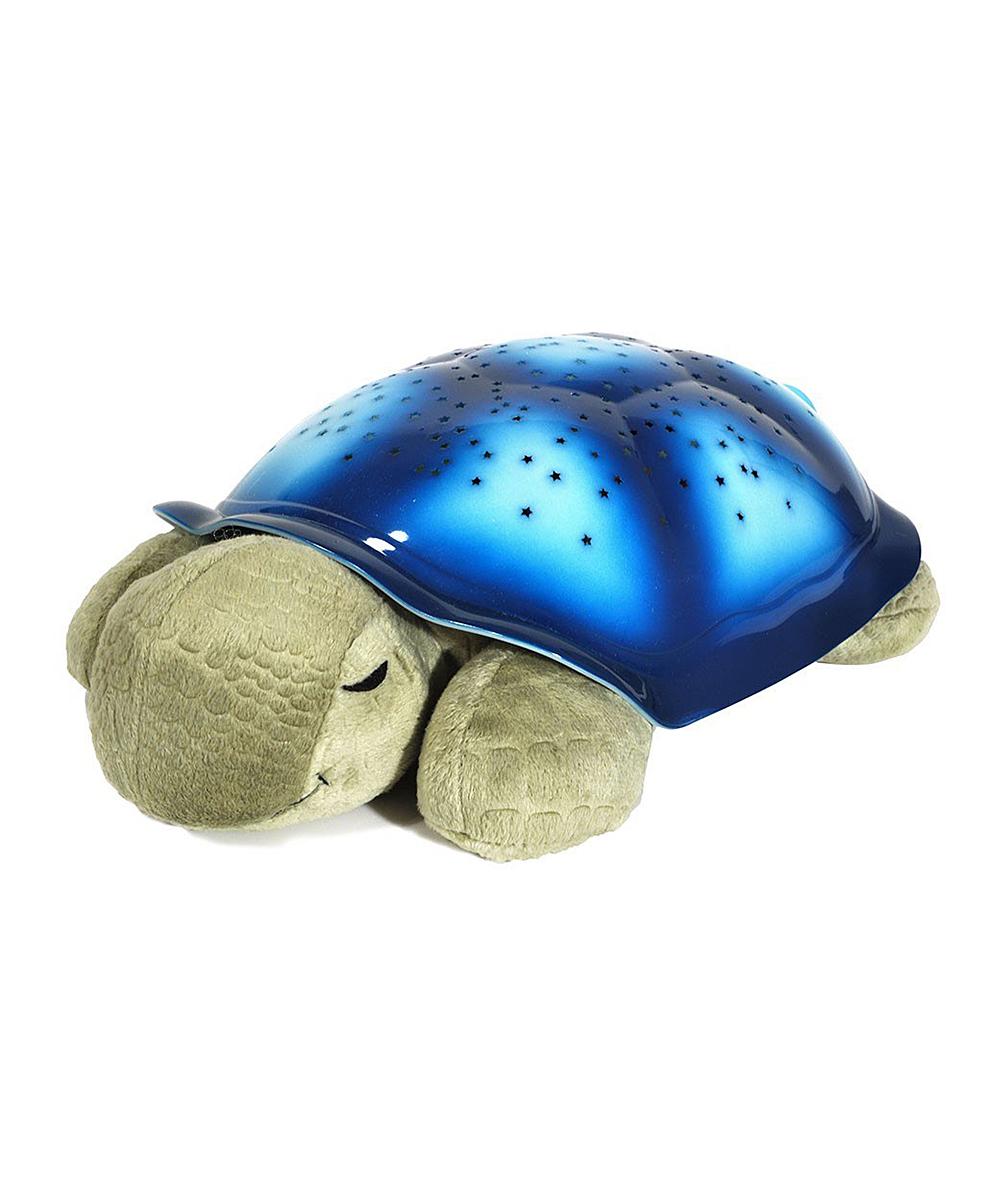 Cloud b twilight turtle tunes constellation night light zulily - Turtle nite light ...