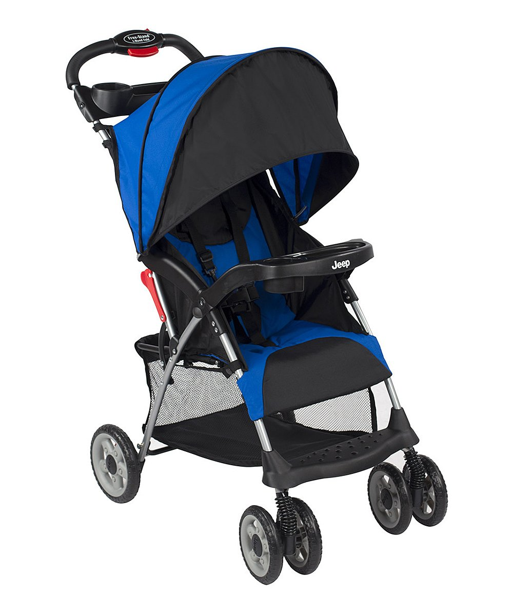 jeep cobalt sport stroller zulily. Cars Review. Best American Auto & Cars Review