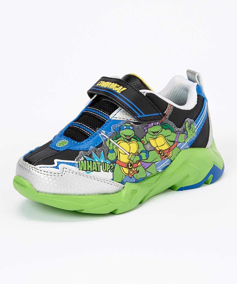 tmnt shoes cheap shoes