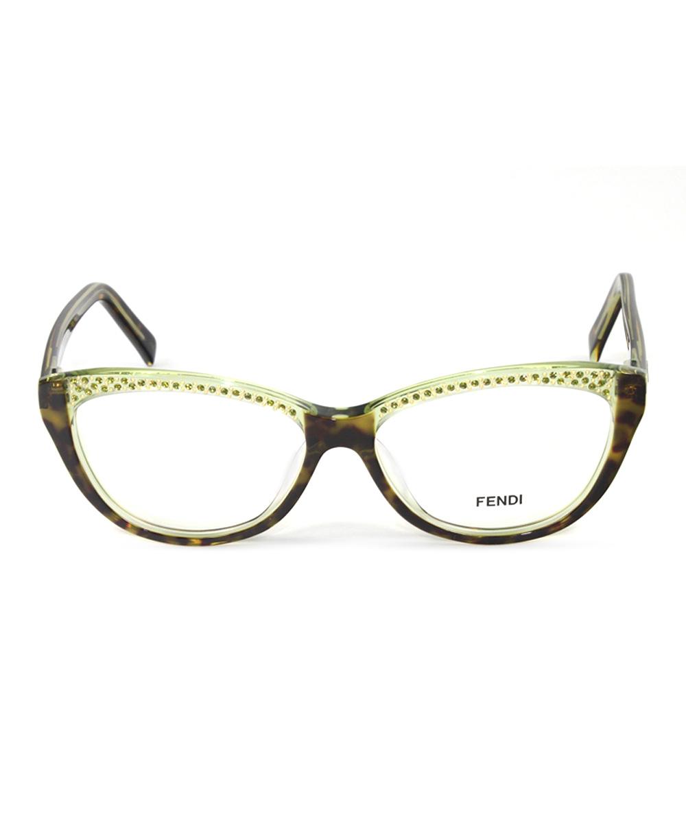 prescription eyeglasses with rhinestones MEMEs
