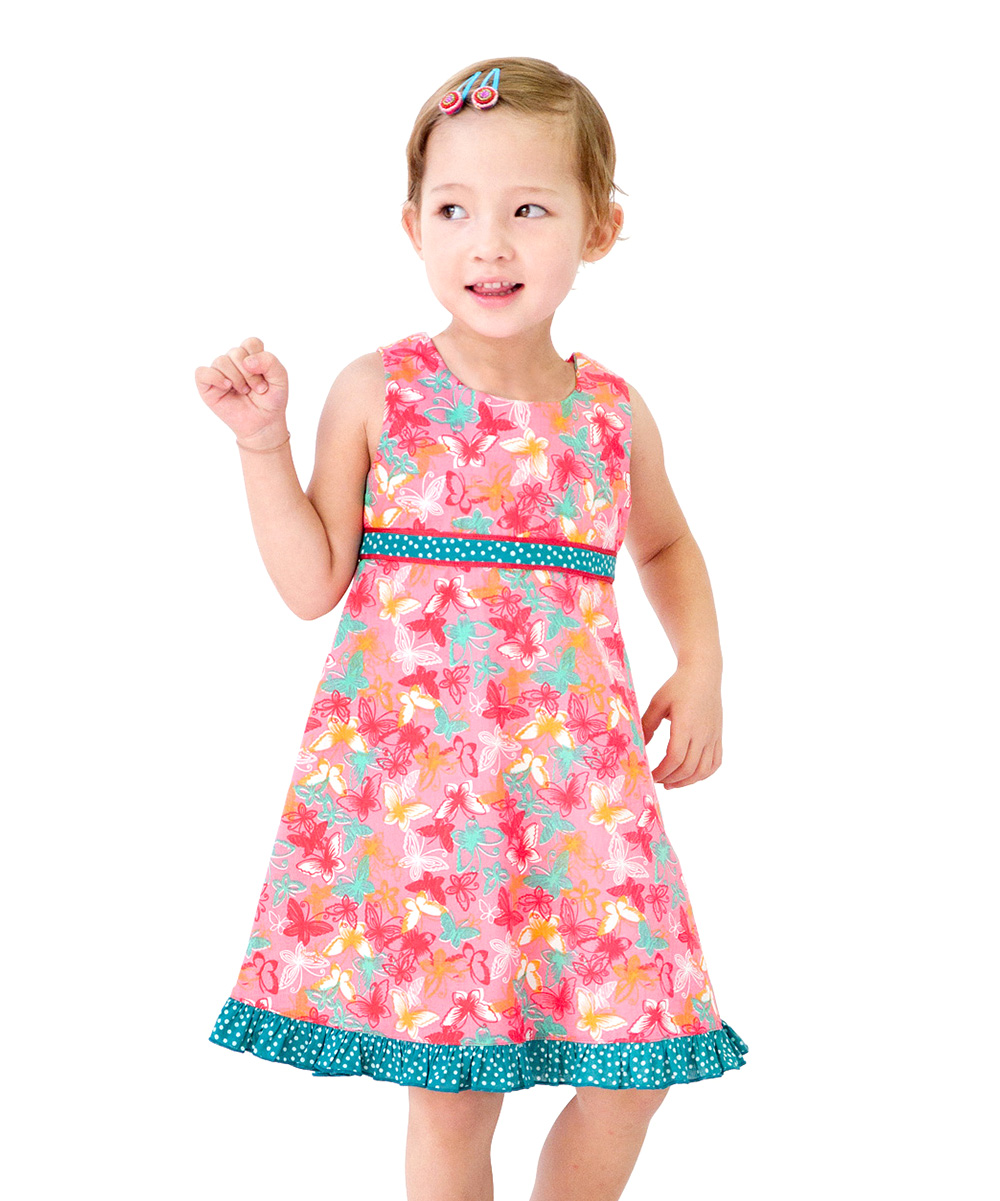 Zulily Plus Size Party Dresses 2