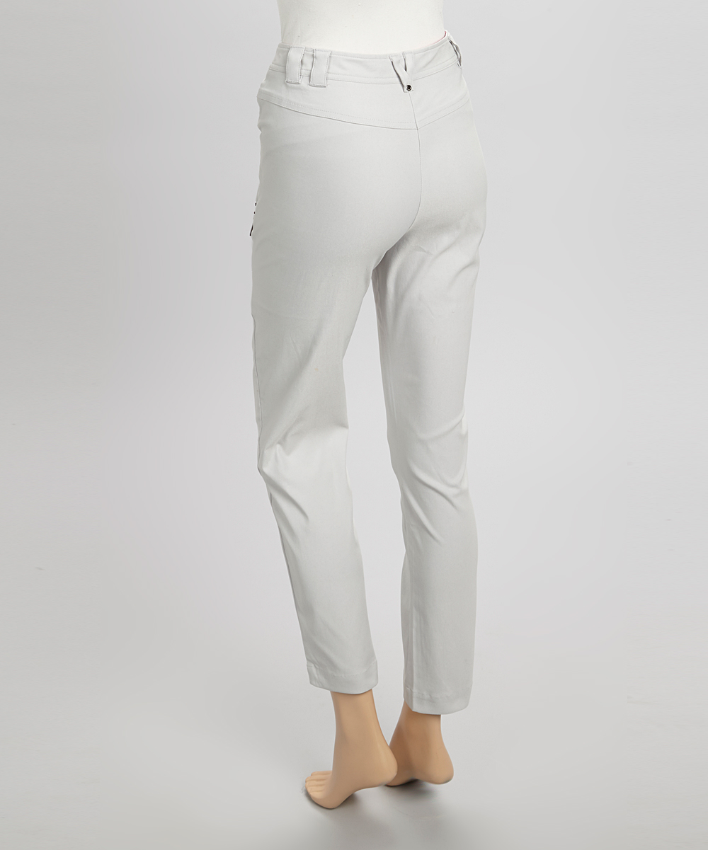 Model For All Mankind Josefina Cargo Pants  SHOPBOP