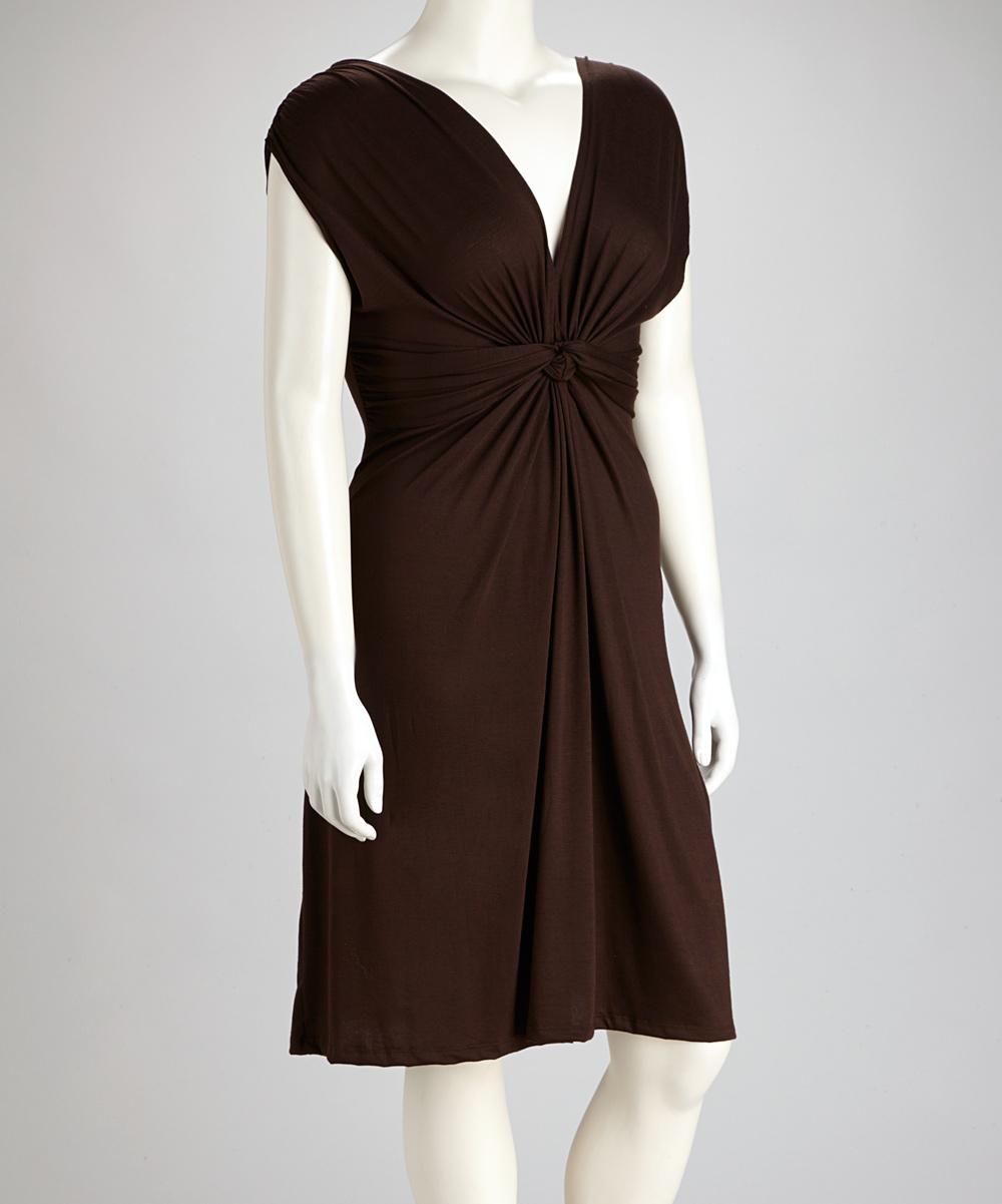 Zulily Plus Size Party Dresses 25