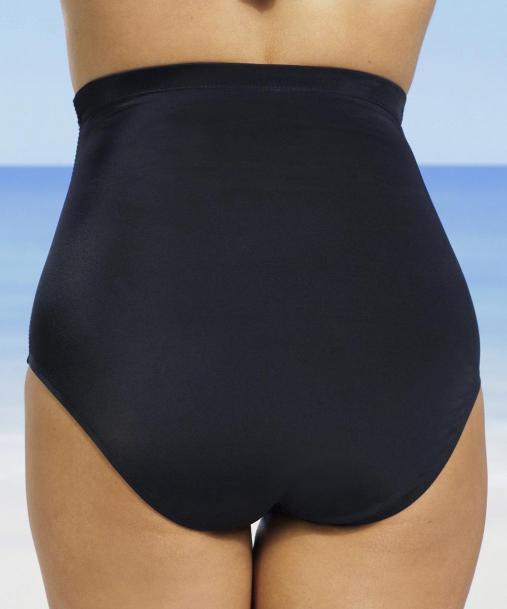 Womens Bikini Bottoms 82