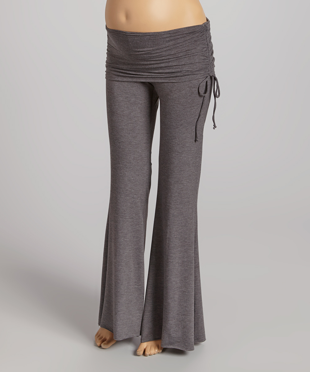 Unique Tek Gear Microfleece Lounge Pants  Women39s